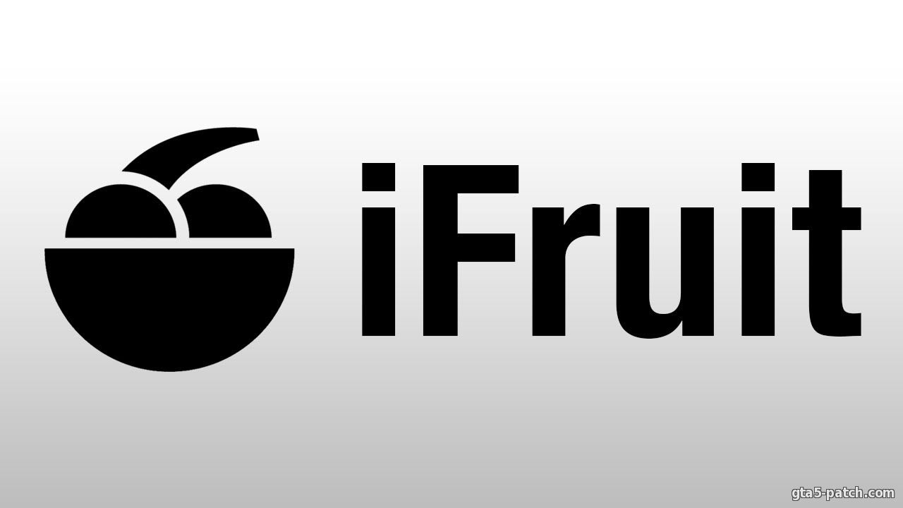 Приложение iFruIt [Android / iOS / Windows Phone]