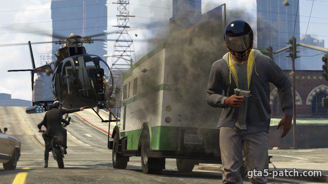 Скачать мод грязные дороги для euro truck simulator 2 1222 - c9