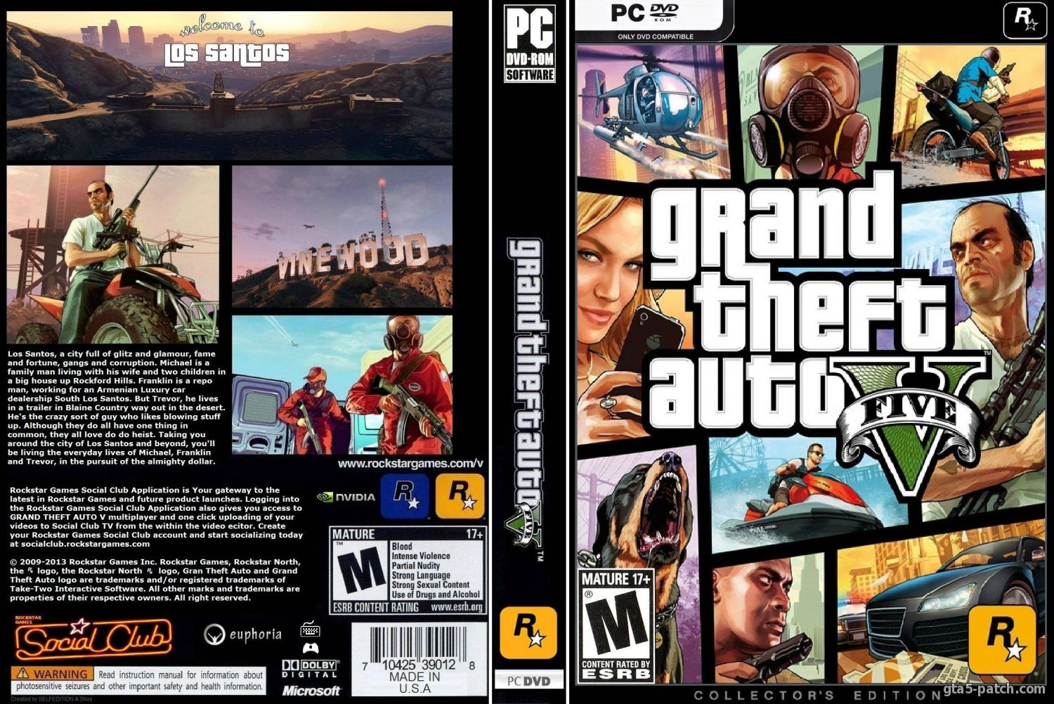 Gta 5 pc download home | facebook.