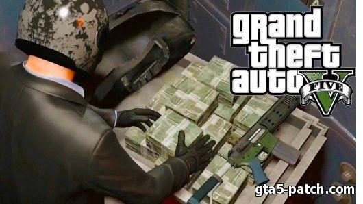 код денег к игре gta